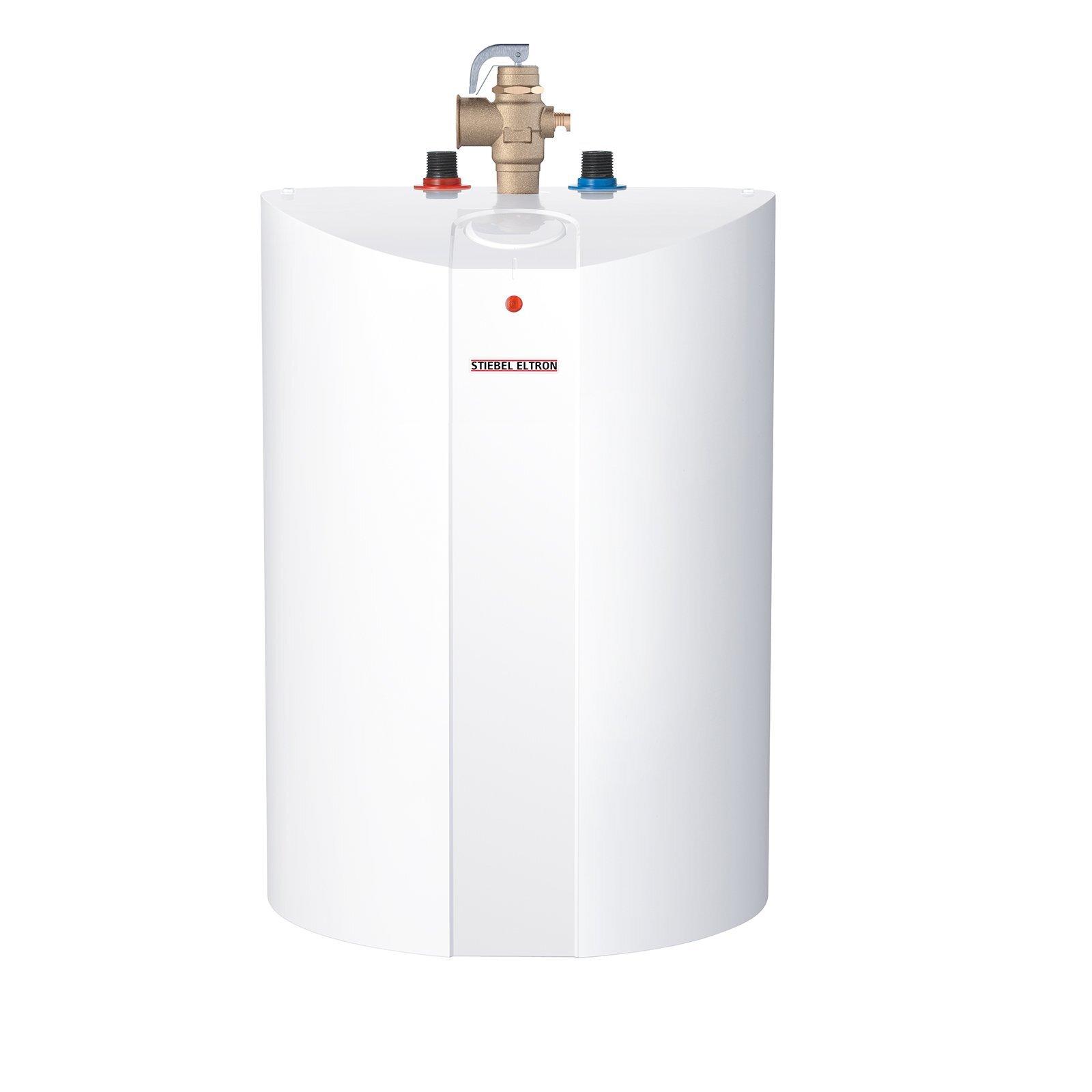 STIEBEL ELTRON 15L Mains Storage Water Heater