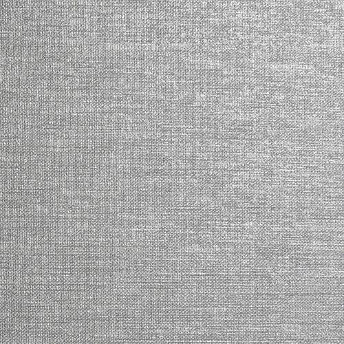 Boutique 1/2m Horizon Dove Grey  Wallpaper Sample