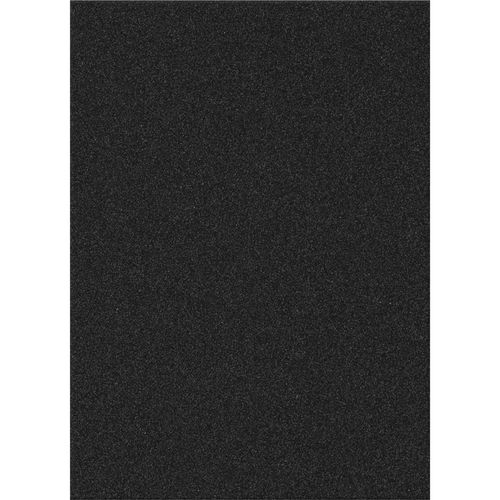 Kaboodle Kitset 600mm Frontal Drawer Panel Luminess 3pk