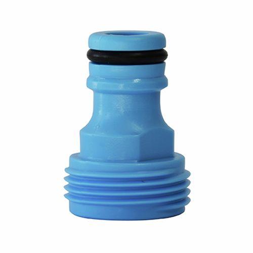 Nylex 12mm British Sprinkler Adaptor