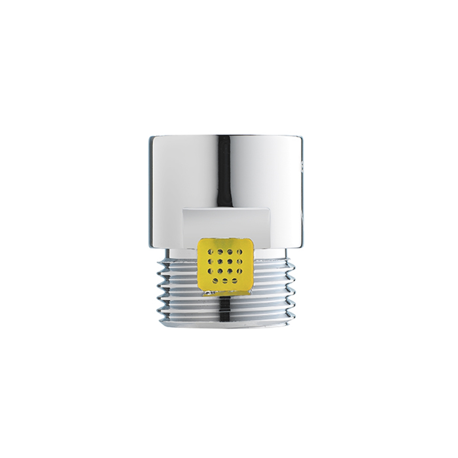 Felton Oxijet for Shower Handpiece Yellow