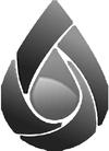 Wet Area Solutions (Aust) Pty Ltd