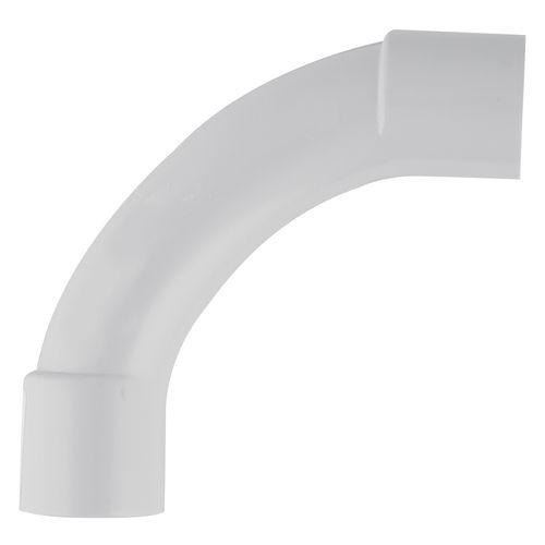DETA 20mm 90 Degree Standard Bend