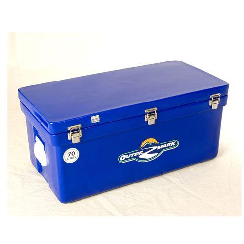 Outermark 70L Premium Ice Box Cooler