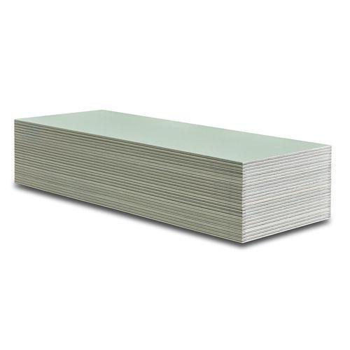 13 x 2700 x 1200mm Multistop™ 4 Plasterboard