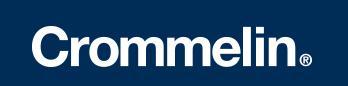 Crommelins logo