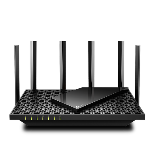 TP-Link Archer AX73 AX5400 Dual Band Wi-Fi 6 Router