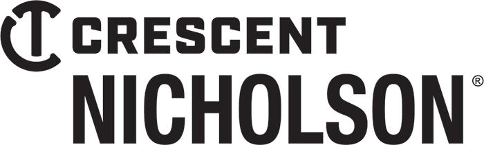 Crescent Nicholson logo