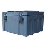Cargo & Site Boxes