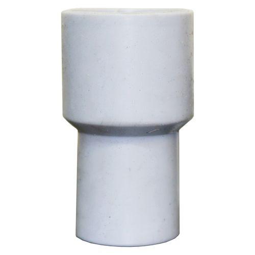 Holman 34 x25mm Greywater Reducing Coupling