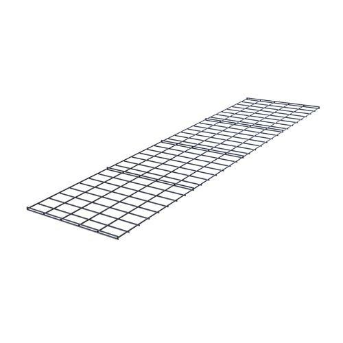 Rack It 400KG Wire Shelf 1495x400mm (for 430 Rack depth)